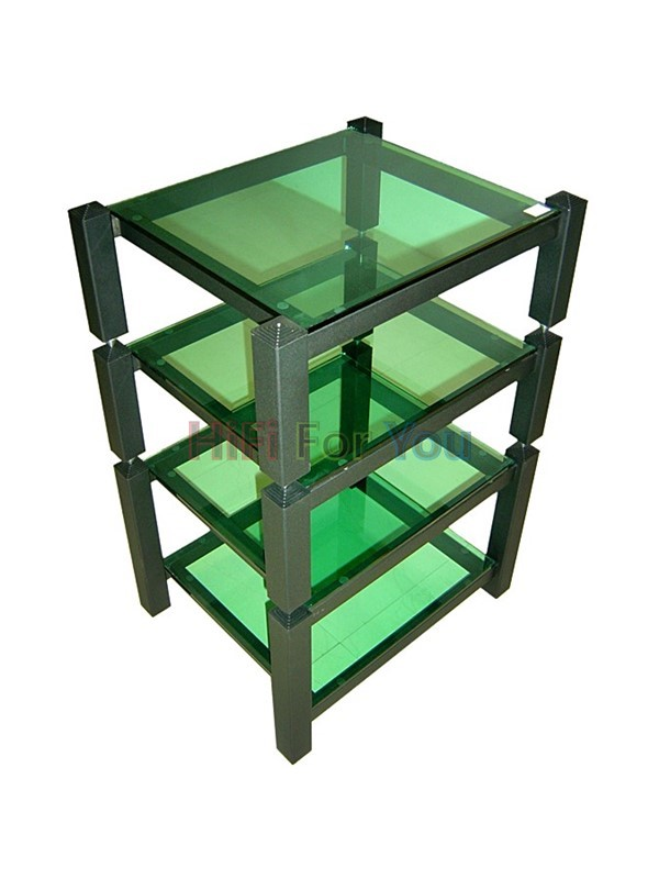 Rack4-Glass